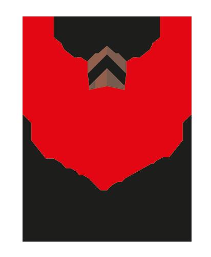 Mility